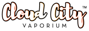 Cloud City Vaporium